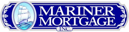MARINER MORTGAGE