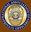 National Association of Private Officers