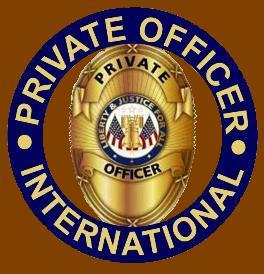 Private Officer International